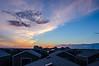 Hatteras Sunset - Hatteras, NC
