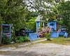 Island Artworks - Ocracoke, NC, USA