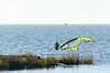 Windsurfer @ Salvo, NC