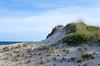 Sand Dune @ ORV Ramp 25 - Salvo, NC