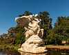 Pegasus (Laura Gardin Fraser, 1954) @ Brookgreen Gardens - Murrells Inlet, SC, USA