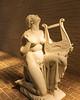 Sonata (Mario Joseph Korbel, 1932) @ Brookgreen Gardens - Murrells Inlet, SC, USA