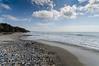 Beach Scene - Botany Bay WMA, Edisto Island, SC