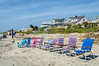 These Chairs Are Waiting For You! - Edisto Beach, SC