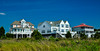 Beach Homes II - Edisto Island, SC