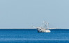 Miss Polyanna @ Burkes Beach - Hilton Head Island, SC