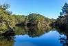 Lake Mary @ Sea Pines Forest Preserve - Hilton Head Island, SC