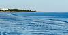 Burkes Beach @ Burkes Beach - Hilton Head Island, SC