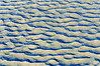 Sand Painting @ Burkes Beach - Hilton Head Island, SC