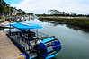 BrewBoat Party Boat - Murrells Inlet, SC