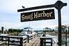 Snug Harbor Marina @ Drunken Jack's - Murrells Inlet, SC