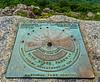Sight Over Cones - Ravens Roost Overlook @ MP 10.7 on the Blue Ridge Parkway - Lyndhurst, VA