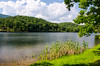 Douthat Lake V @ Douthat State Park - Millboro, VA