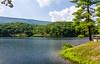 Douthat Lake III @ Douthat State Park - Millboro, VA
