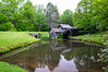Mabry Mill 3 on the Blue Ridge Parkway - Meadows of Dan, VA