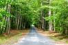 Brownsville Road @ Brownsville Reserve - Nassawadox, VA