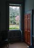 Window & Door @ Ker Place - Onancock, VA