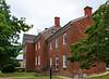 Ker Place c. 1803 - Onancock, VA