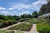 Italian Garden c 1910  @ Maymont Park - Richmond, VA