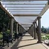 Italian Garden @ Maymont Park - Richmond, VA