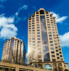 Riverfront Towers - Richmond, VA