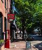 Sam Miller's on Cary Street in Shockoe Slip - Richmond, VA