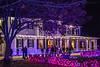 Bloemendaal House c. 1894 @ Lewis Ginter Botanical Garden - Richmond, VA