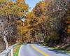 Skyline Drive @ The Oaks Overlook - Mile 59, Skyline Drive, Shenandoah National Park, Elkton, VA