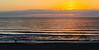 Sunset 2 - Virginia Beach, VA