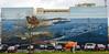 Great America I by Sam Welty c. 2002 @ Flagship Inn - Virginia Beach, VA