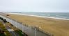 Rainy Day - Virginia Beach, VA