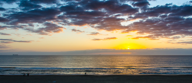 Sunrise 1 - Virginia Beach, VA