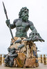 King Neptune by Paul A. DiPasquale c. 2005