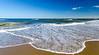 Waves @ Back Bay NWR - Virginia Beach, VA