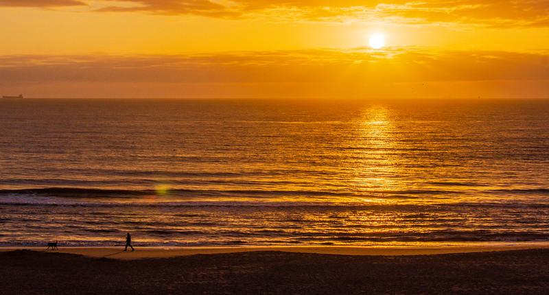 Sunrise 3 - Virginia Beach, VA