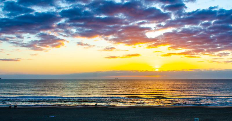 Sunrise 1 - Virginia Beach, VA