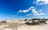 Sand & Sky @ Back Bay NWR - Virginia Beach, VA