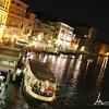 Rialto Stop (Venice, IT)