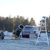 25 inch telescope
