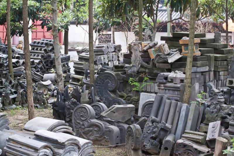 temple buildings bone-yard.