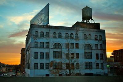 DSCF2568Asouth-Bronx-sunset