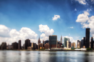 skyline-tilt-shift-gantry