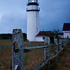Cape Code Lighthouse