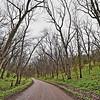 Newton Hills State Park
