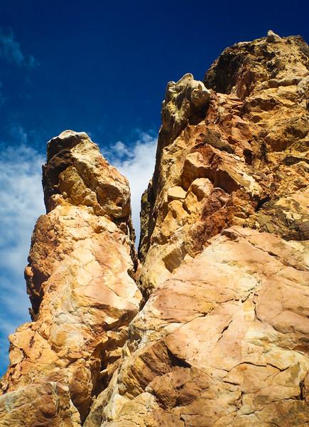 Las Vegas Rocks
