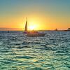 Key West 2015 (1 of 13)