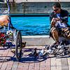 Key West 2015 (6 of 13)