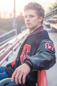 Carter Riskey (15 of 17)
