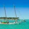 Key West 2015 (7 of 13)