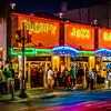 Key West 2015 (3 of 13)